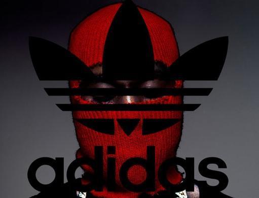 kanye-west-adidas