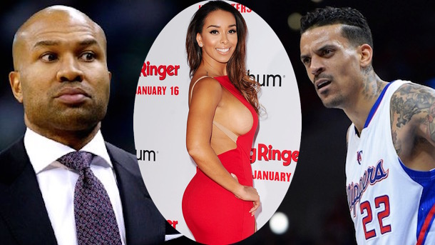 matt-barnes-calls-out-derek-fisher