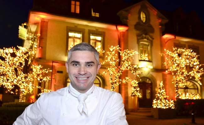 top-chef-brigitte-violier_650x400_81454439065