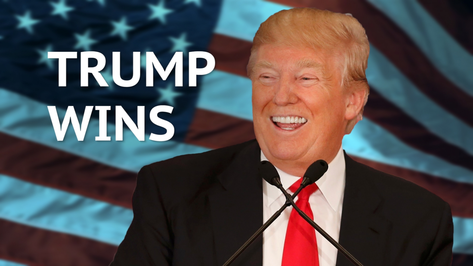 donald-trump-triumphs-shock-us-election-victory