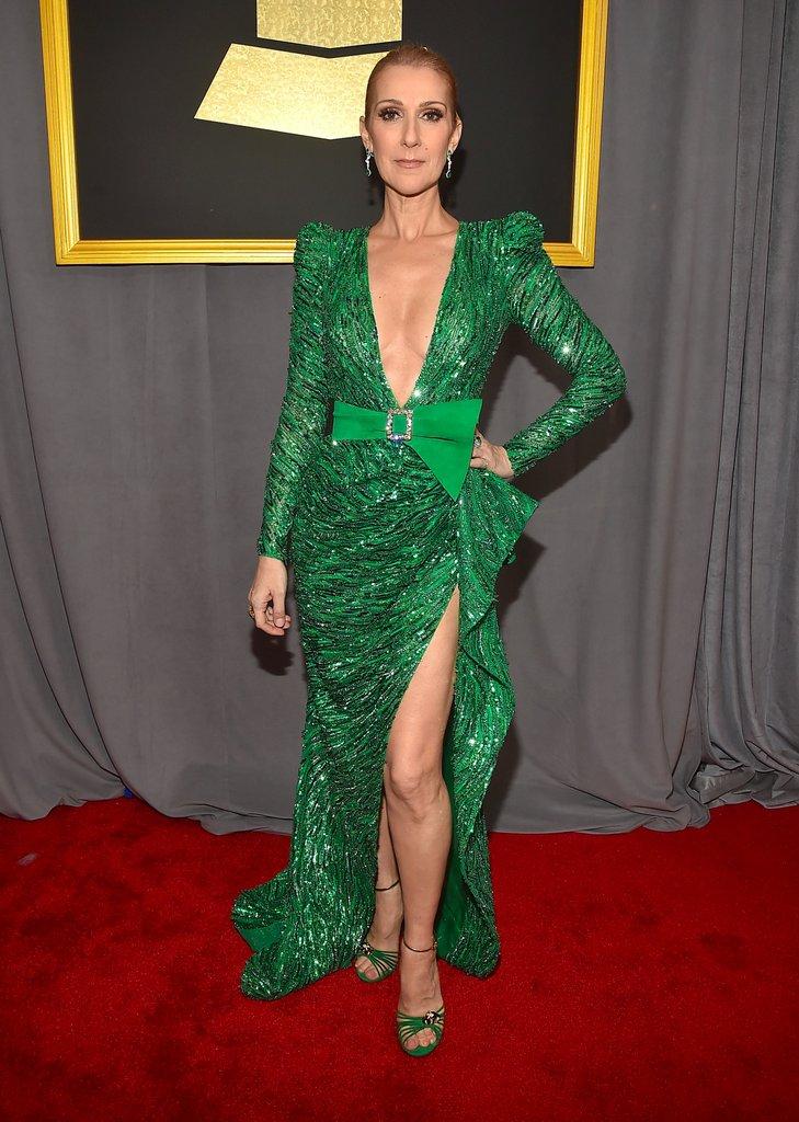 Celine-Dion-Zuhair-Murad-Dress-2017-Grammys