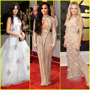 grammys-2017-coverage-top
