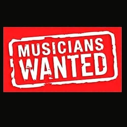 ATTENTION!!! THIS IS A PAID OPPORTUNITY $$$ We are looking for Music to feature in Season 1 of #2WheelzNHeelz. Please only submit ORIGINAL music. YOU must own all the rights to the music you submit. If interested submit your best 1-2 tracks via email asap to:  sales@2wheelznheelz.com SUB: S1 Music  NO SPECIFIC GENRE. 1- 2 of YOUR BEST TRACK'S  (Not your entire album) You will not get a response from our team unless your music is selected. If you'd like to know more about our show like us on Facebook, Instagram, Twitter, & IMDb. #Music #MusiciansWanted #Rap #HipHop #HardRock #Instrumentals #RNB #PopMusic #RealityTV #Soundtrack